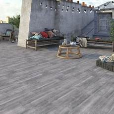 carrelage gris exterieur carrelage ext 233 rieur carrelage pour terrasse au meilleur