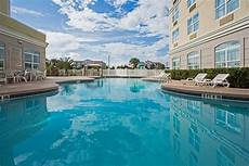 1 69 country inn suites port canaveral fl