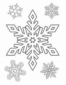 Schneeflocken Malvorlagen Quest Schneeflocken Malvorlagen