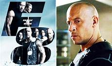 Fast And Furious 8 Reactions Arrived For Vin