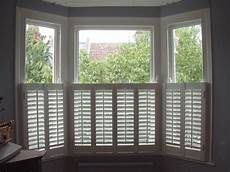 Fenster Rolladen Innen - why choose real wood interior window shutters any