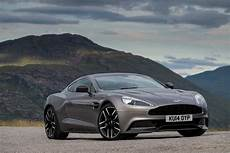 2015 aston martin vanquish reviews and rating motor trend