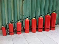 distributor alat pemadam kebakaran otomatis surabaya 0822 3055 7911 jual alat pemadam api