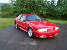 how do i learn about cars 1993 ford f series windshield wipe control 1993 ford mustang gt 3000 orig miles 5 0l 5 speed classic ford mustang 1993 for sale