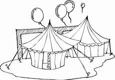 252 best images about circus carnival carousel coloring