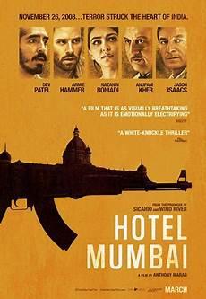 hotel mumbai 2018 in hindi watch full movie free