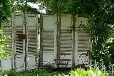 Sichtschutz Garten Selbst Gemacht Sichtschutz Der Anderen Garten