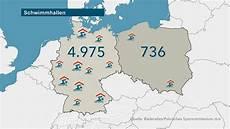 Warum In Polen So Viele Menschen Ertrinken Mdr De