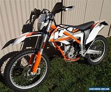 ktm freeride 350 for sale in australia