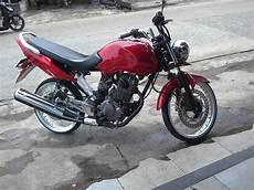 Motor Megapro Modif by Kumpulan Foto Modifikasi Motor Honda Megapro Terbaru