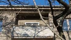 Sondereigentum Balkon Instandhaltung Frisch Urn Newsml Dpa