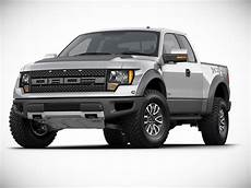 the f150 ford 2019 price and release date 2019 ford f150 release date automotive car news
