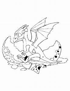 Ausmalbilder Playmobil Dragons Playmobil Ausmalbilder Drachen