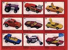 Matchbox 1975 Jimholroyd Diecast Collector