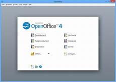 druckerei flyperpilot de pdf mit openoffice die besten kostenlosen microsoft office alternativen