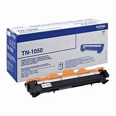 tn 1050 black toner ink ln64569 tn1050 scan uk