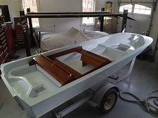 boston whaler restoration company boston whaler 15 restoration the hull truth boating and fishing forum