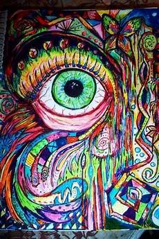 17 best psychedelic trip images pinterest