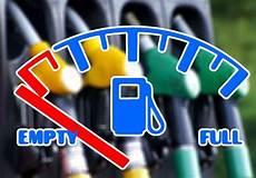 carburant prix co 251 tant leclerc juillet 2018 dernier week