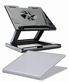 multimedia lecterns av carts training podiums laptop stands