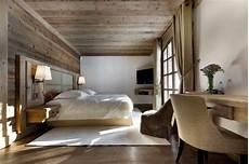 Ski Chalet Style Bedrooms Modern Diy Design
