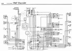 1967 c30 wiring diagram i bought a 1967 chevy c20 and it has no lights or brake lights and blinkers work some of