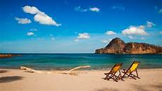 nicaragua vacations 2017 explore cheap vacation packages expedia