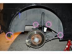 changer amortisseur arriere c3 changer les amortisseurs arri 232 re citro 235 n c2 tutoriels