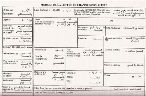 Bank Maroc Change