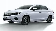 Honda City 2020 Launch Date In Pakistan by 2020 Honda City ıtıldı Işte Hakkında Bilinmesi