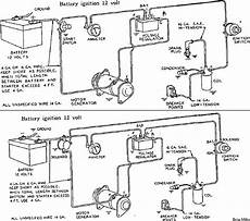Kohler Generator Wiring Diagram Eyelash Me