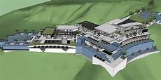 50000 sq ft house plans 50 000 square foot proposed modern mega mansion in beverly