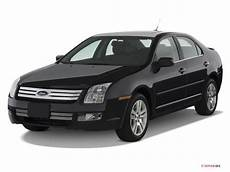 how to work on cars 2008 ford fusion interior lighting 2008 ford fusion prices reviews listings for sale u s news world report