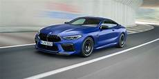Bmw M8 2020 by 2020 Bmw M8 Review Pricing And Specs