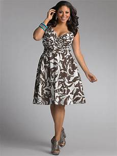 plus size kleider 33 plus size dresses for 2015 the wow style