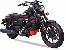 125 ccm motorrad um motorrad 187 renegade vegas 171 125 ccm 90 km h 4