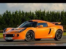 The Return Of Lotus Cars  Car Finder Service Advice