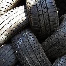 vente pneu occasion vente pneu occasion aucune expedition par contenaire routier quandtit 233 de 2000