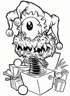 coloring pages for kids boys free download on clipartmag