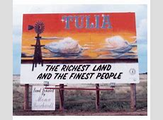 tulia texas documentary