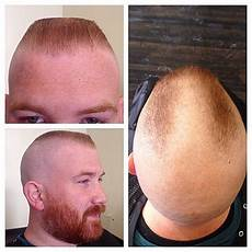 396 best images about peluquero pinterest military fade men s haircuts and barber s pole