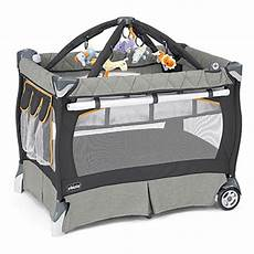 Chicco New Lullaby Sedona chicco lullaby lx playards free shipping