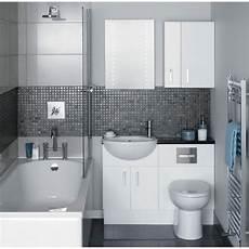 salle de bain et gris 30 id 233 es incroyables de salle de bain gris et blanc