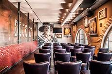 Selected De Rock Cafe Hamburg Selected De