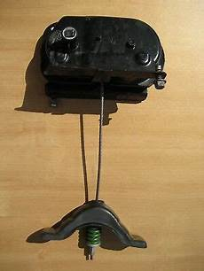 how does cars work 2003 ford f250 spare parts catalogs 1997 2003 ford f150 f250 f350 oem spare tire hoist wheel carrier winch w spring ebay