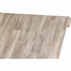 poco vinyl vloer welcome to my home in 2019 flooring