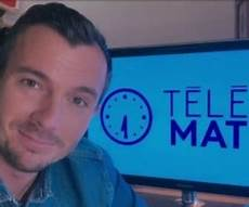 replay tele matin replay t 201 l 201 matin 201 mission du mercredi 22 avril 2020
