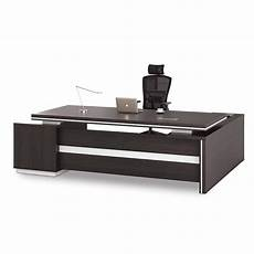 modern home office furniture sydney xander executive office desk right return 249cm