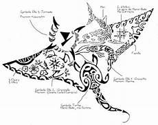 tatouage polynesien signification tatouage polynesien photos recherche polyn 233 sien