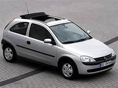 Car In Pictures Car Photo Gallery 187 Opel Corsa C 2000